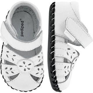 V pavučině  Barefoot sandály pro děti  c43187115a