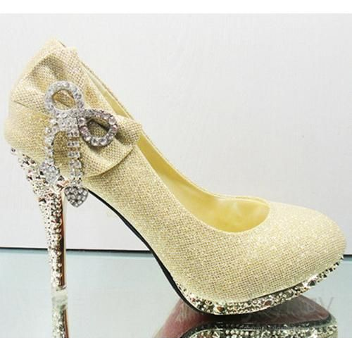 1000  images about Shoes on Pinterest | Flats, Pump and Wedding ...