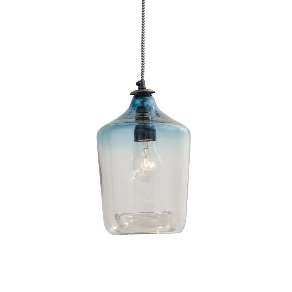 Lampy Kaspa w Fabryka Form | wnętrza | Pinterest | Lights
