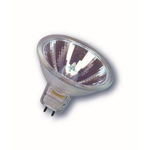 Artikelnummer: 22318566 - Hersteller-Bestellzeichen: RJLS 14W/12/IRC/WFL/GU5.3 - Abgabemenge: 1 Stück - Energieeffizienz-Klasse (EEI-Klasse): B - Energieverbrauch: 15 kWh/1.000 h - Betriebsspannung: 12 V - Dimmbar: ja - Lampentyp: Halogen - Sockelbezeichnung des Leuchtmittels: GU5,3 - Leistungsaufnahme: 14 W - Ausstrahlungswinkel: 36 ° - Leuchtmittel ist mit UV-Schutz ausgestattet: ja - Lichtstärke: 480 cd - Quecksilbergehalt: 0.0 mg (Bei Lampenbruch wird zu folgender Vorgehensweise geraten: /La