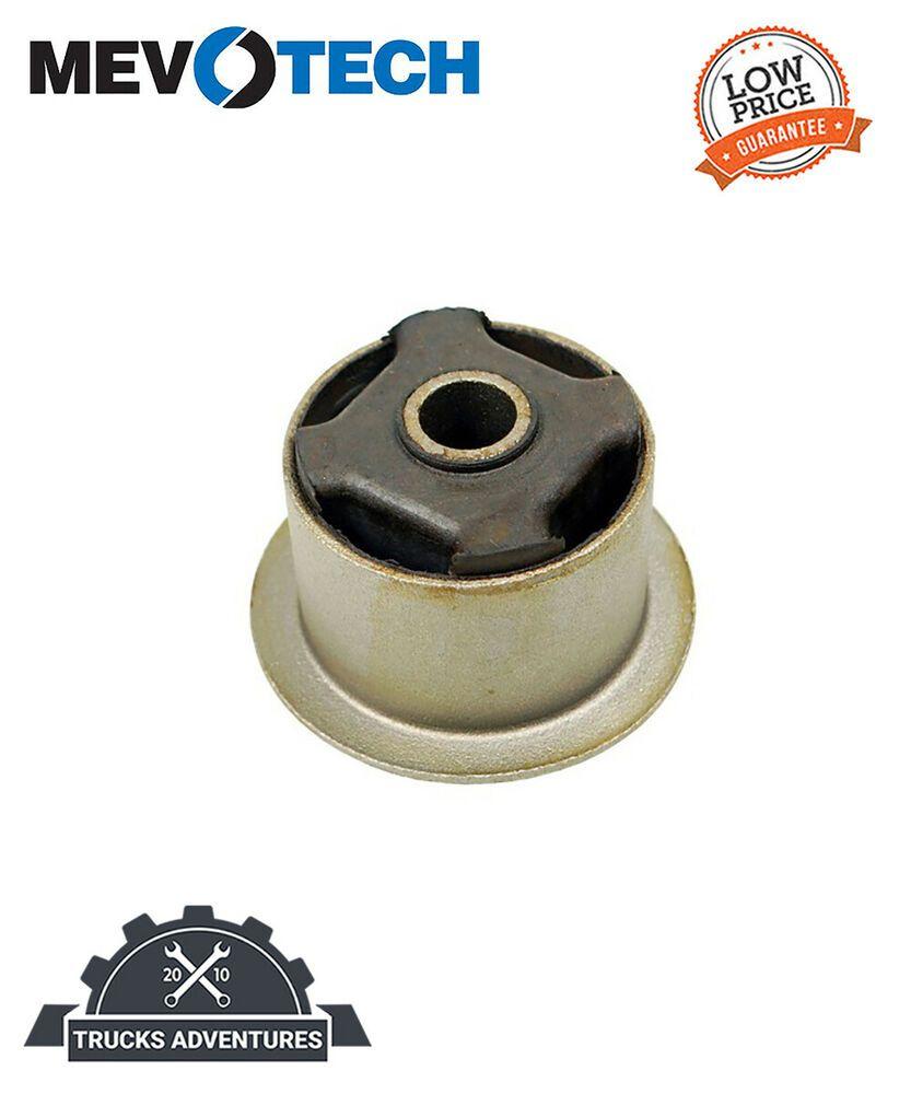 Mevotech MK5274 Axle Support Bushing