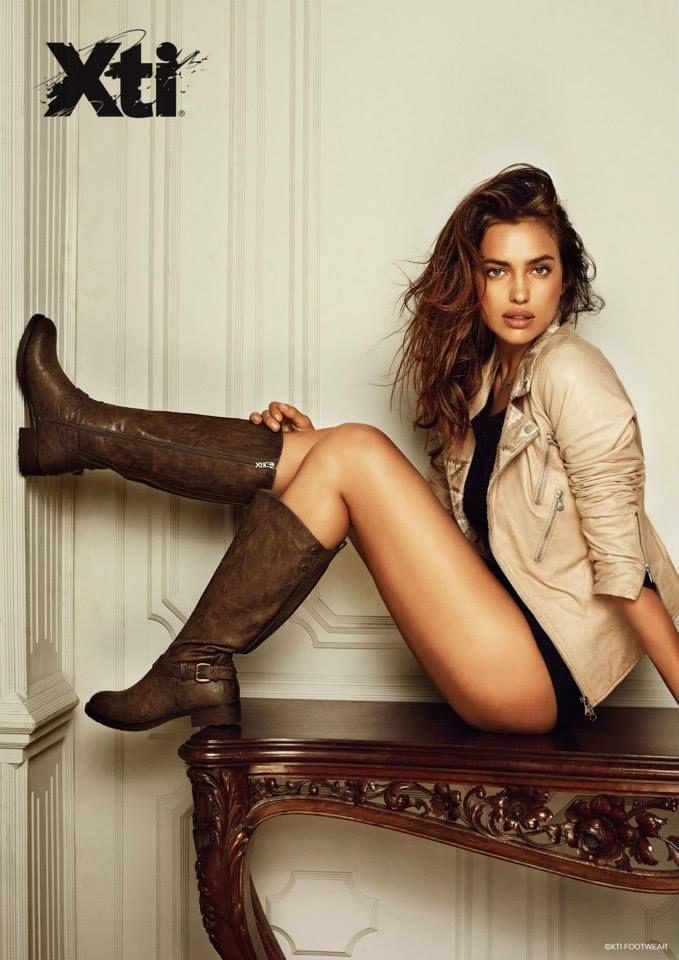 Women sexy legs models