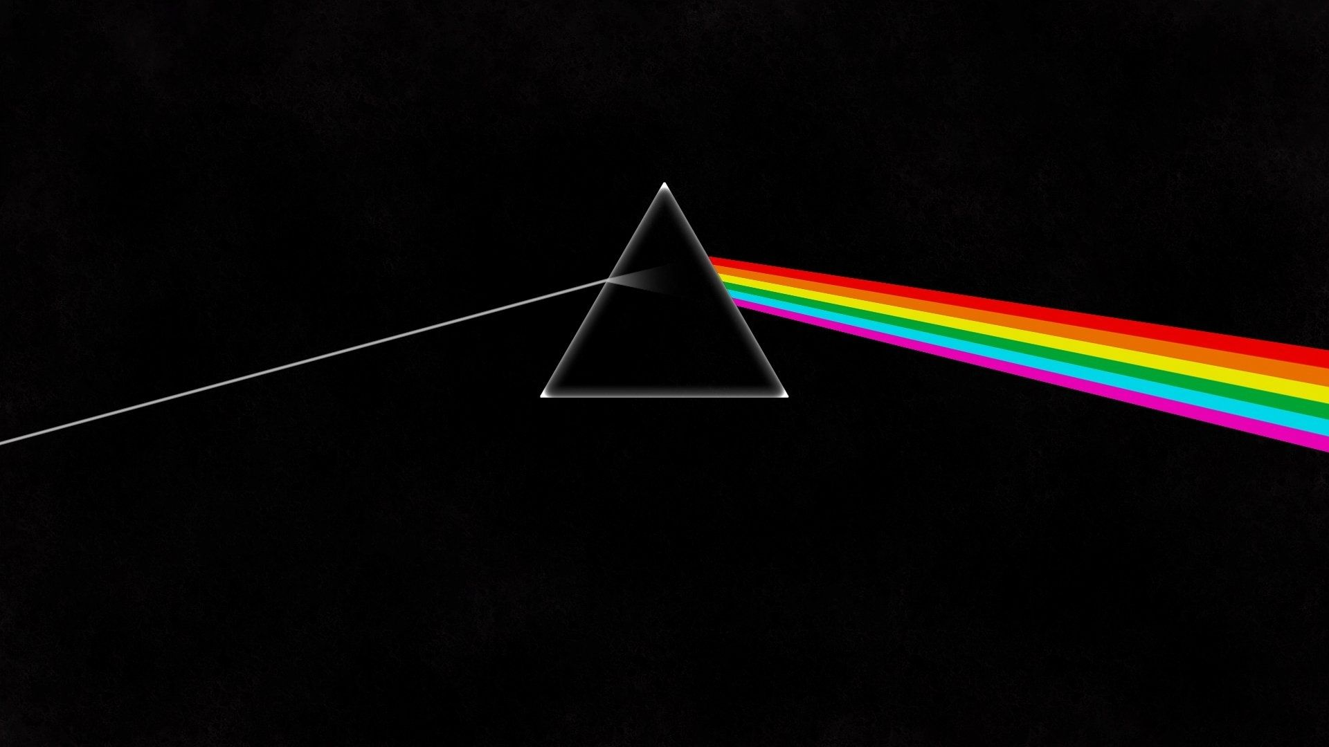10 Best Pink Floyd Wallpaper 1920x1080 Full Hd 1080p For Pc