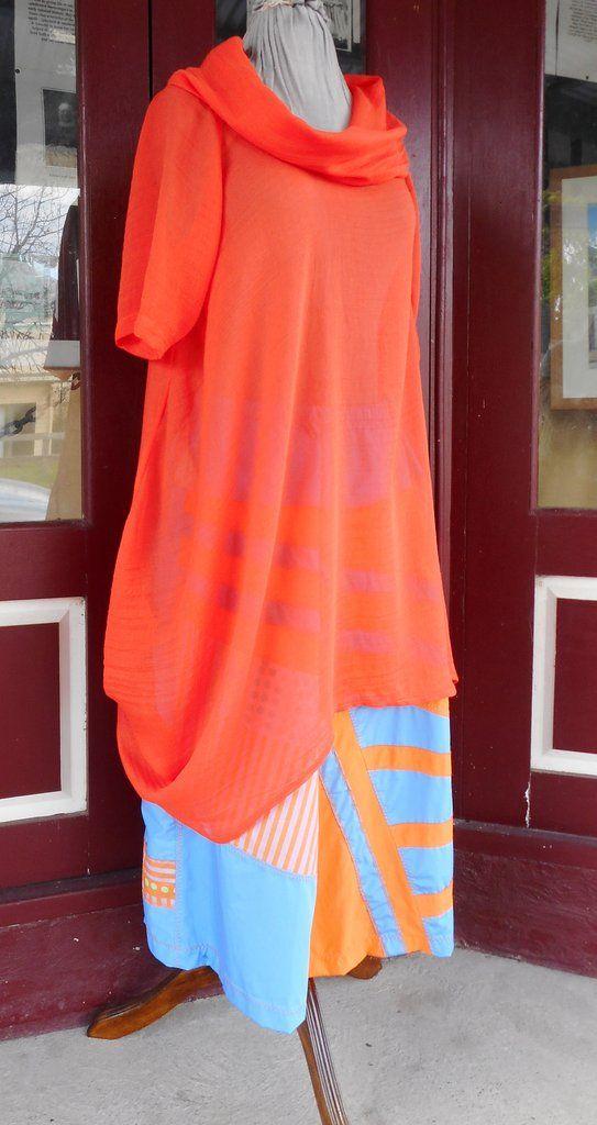 Grecian Tunic, PDF sewing pattern   Pinterest