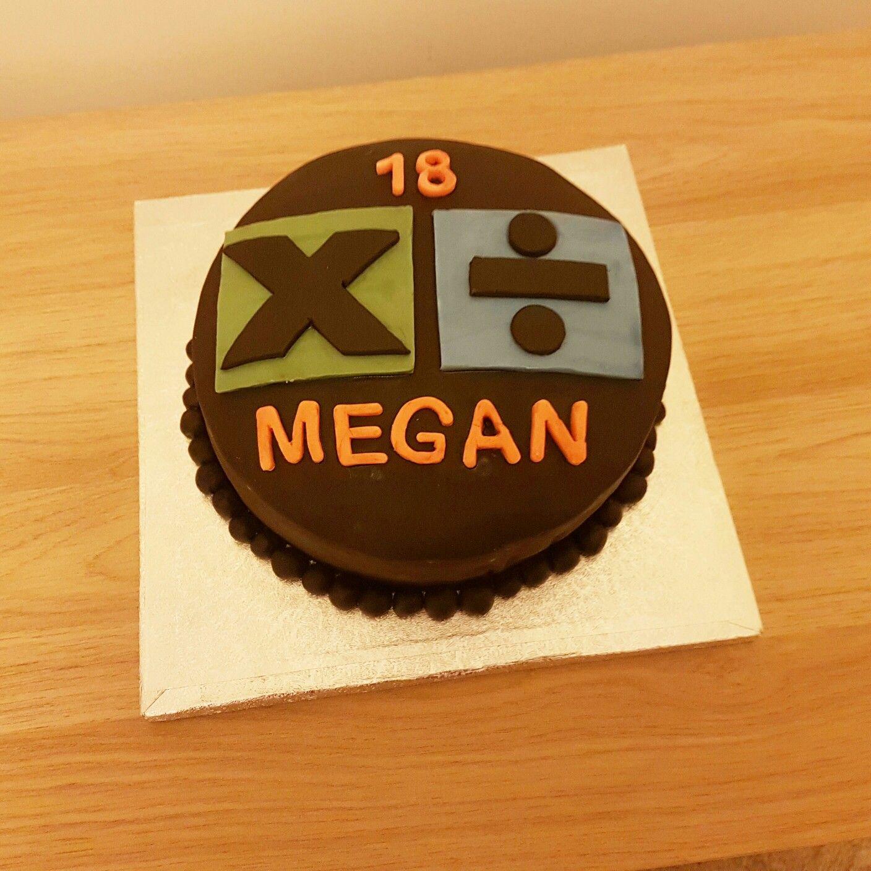 Ed Sheeran Cake Yummy Cakes