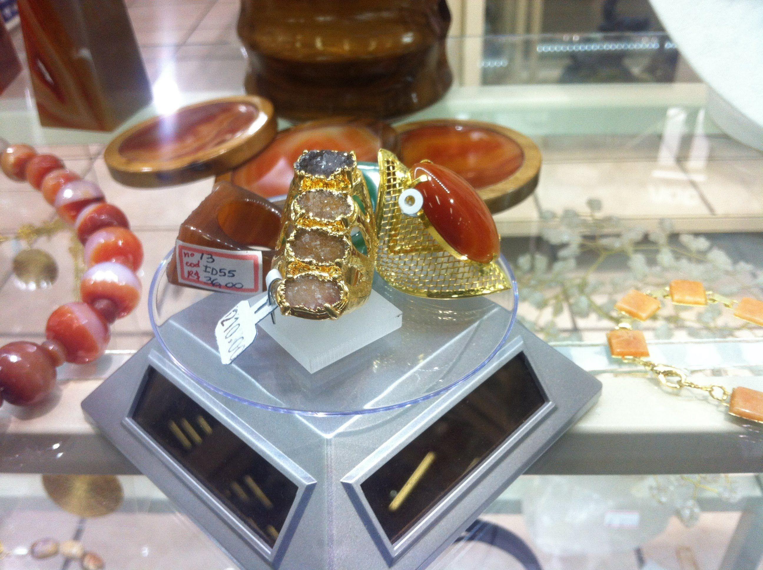Semi joias de qualidade https://www.casadaspedrasbrasileiras.com.br/loja/ldviva-anel.html