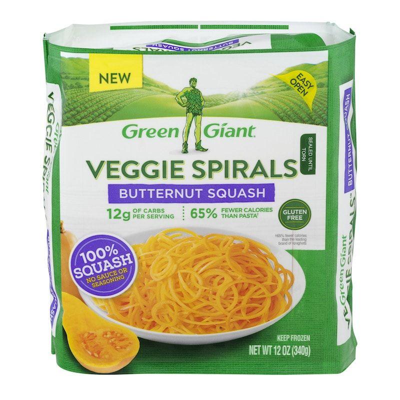 Best keto items to buy at walmart vegetarian recipes