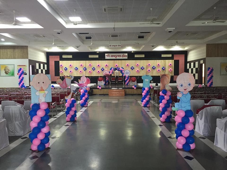 Call 91 7290919232 for balloon decoration in gurgaonwedding flower call 91 7290919232 for balloon decoration in gurgaonwedding flower decoration gurgaon balloon junglespirit Choice Image