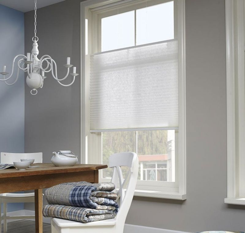 Intensions®, The Window Decoration Brand Ready Made Blinds