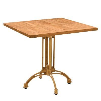 teak masa fiyatlari imalati modelleri teak yemek masasi mobilya
