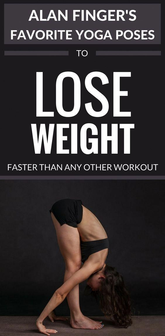 30 quick weight loss tips #looseweight :) | how can reduce weight in one week#weightlossjourney #fit...