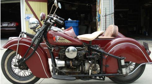 Electronics Cars Fashion Collectibles Coupons And More Ebay Indian Motorcycle Indian Motorbike Vintage Indian Motorcycles