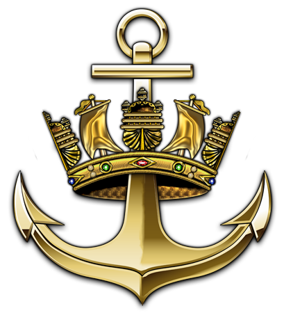 Military Insignia 3d S British Expansion Continues A