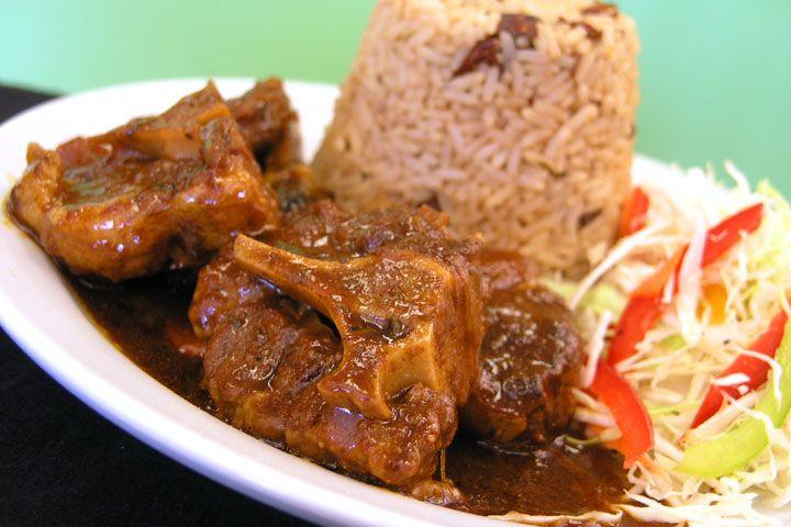 Soul foods soul food jamaican recipes food