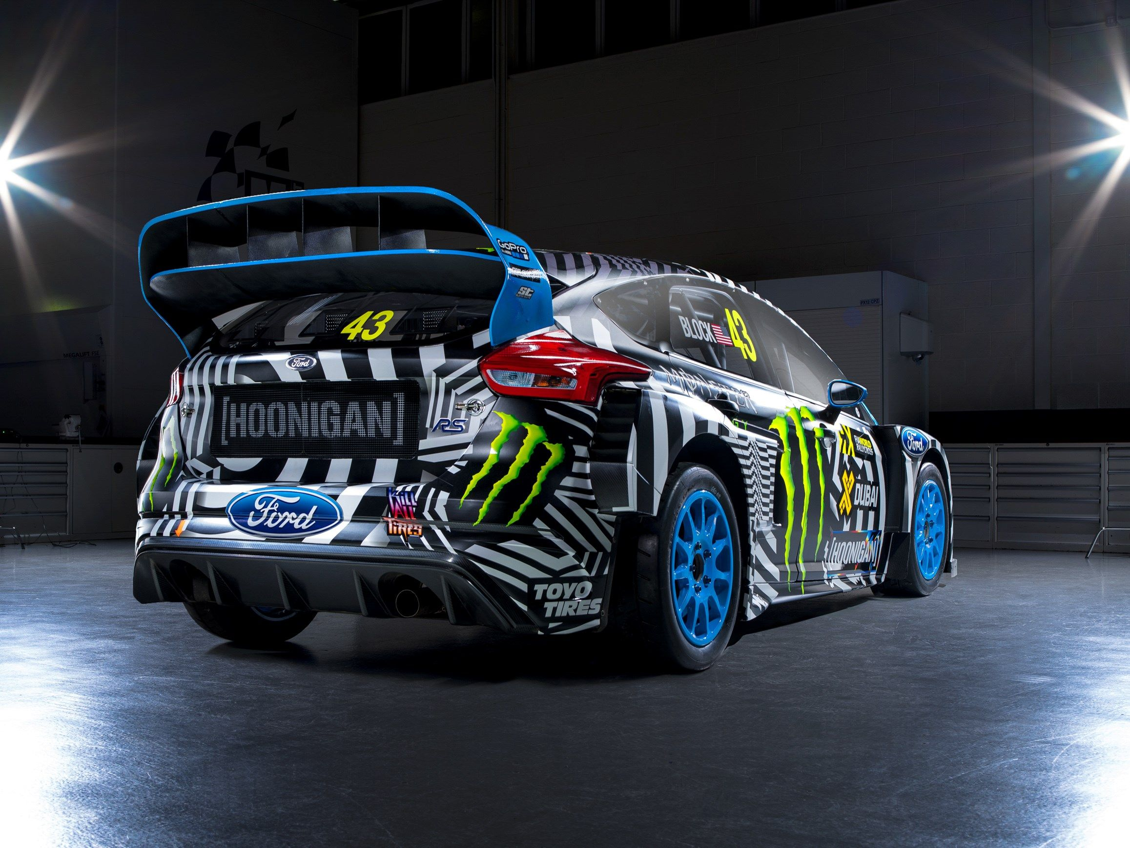 Ford focus rs pic background hd briley robertson 2315x1736
