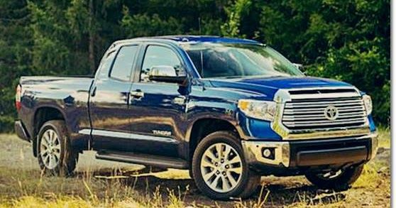 2018 toyota tundra diesel for sale toyota recommendation toyota recommendation toyota. Black Bedroom Furniture Sets. Home Design Ideas