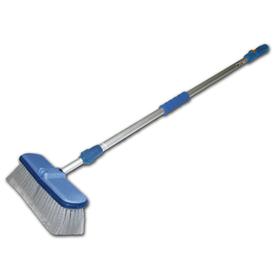 Car Wash Brush At Lowes Com Search Results Wash Brush Car Wash