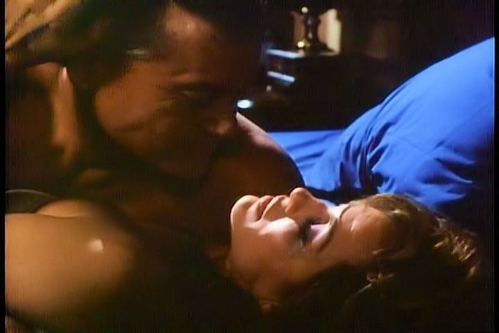 What love scene on Dallas was the hottest by far.? | Love scenes, What is  love, Dallas