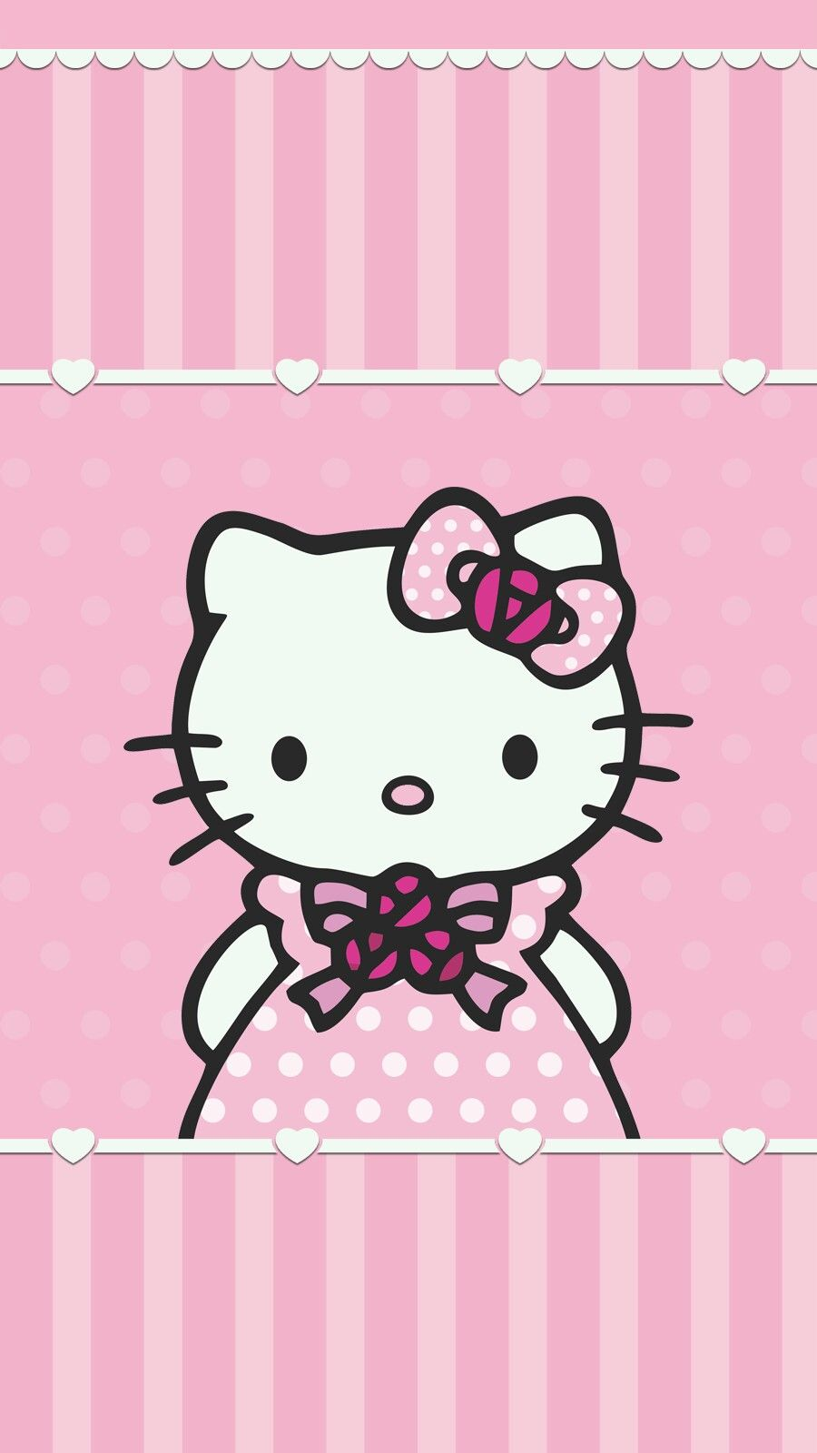 Amazing Wallpaper Hello Kitty Princess - 23ccecd60790cffc72fe86bf654ffe24  Pictures_207843.jpg