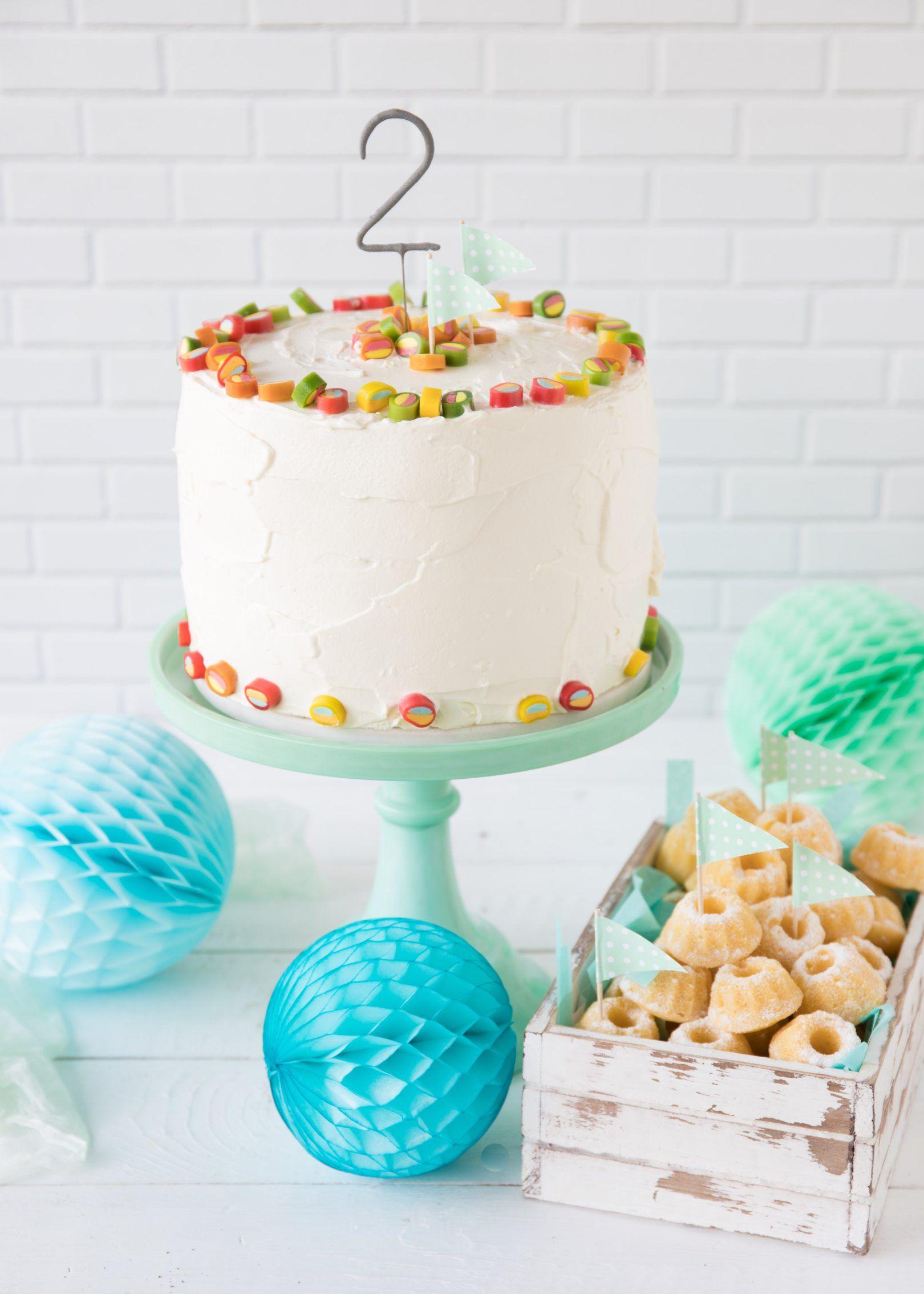3 Geburtstagskuchen-Ideen für Jungs | Pinterest | Grüner kuchen ...