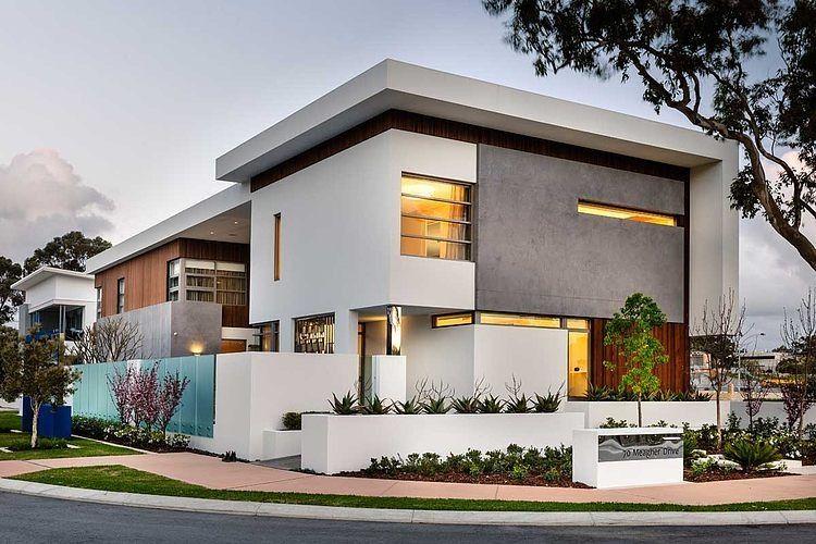 Appealathon House By Zorzi Builders | House, Amazing House Designs