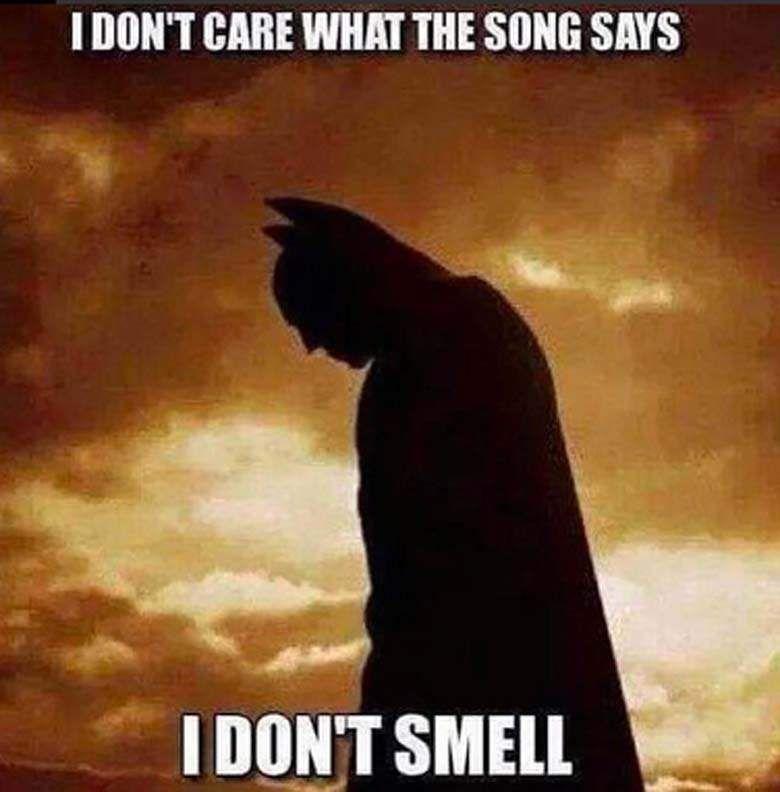 50 Clean Christmas Memes Christmas Memes Funny Batman Smells Christmas Memes