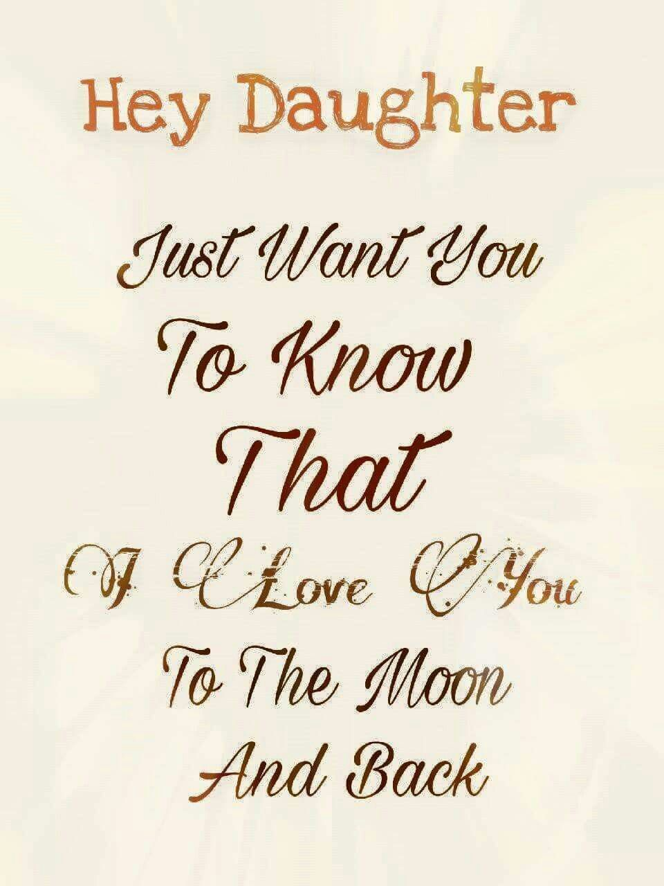Love You Sister Quotes Pindawn Schlund On For Our Baby Daughter  Pinterest  Daughters