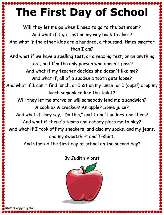 Original Valentine's Day Lessons for All Grades