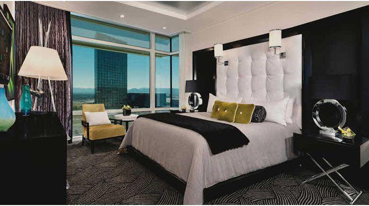 Aria Sky Suites Las Vegas Hotels Las Vegas United States Forbes Travel Guide Las Vegas Hotels Las Vegas Suites Vegas Hotel