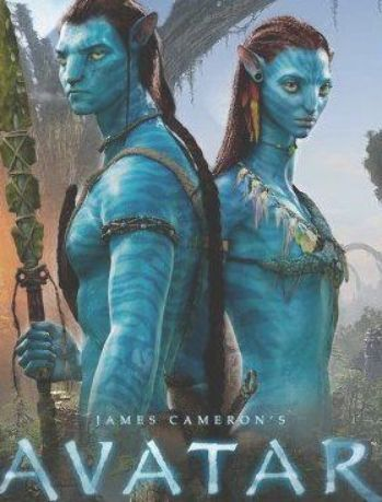 Avatar Love This Movie One Of The Best Even Though I Find