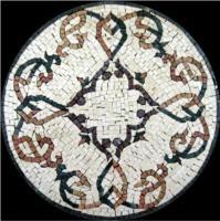 Mosaic Inserts