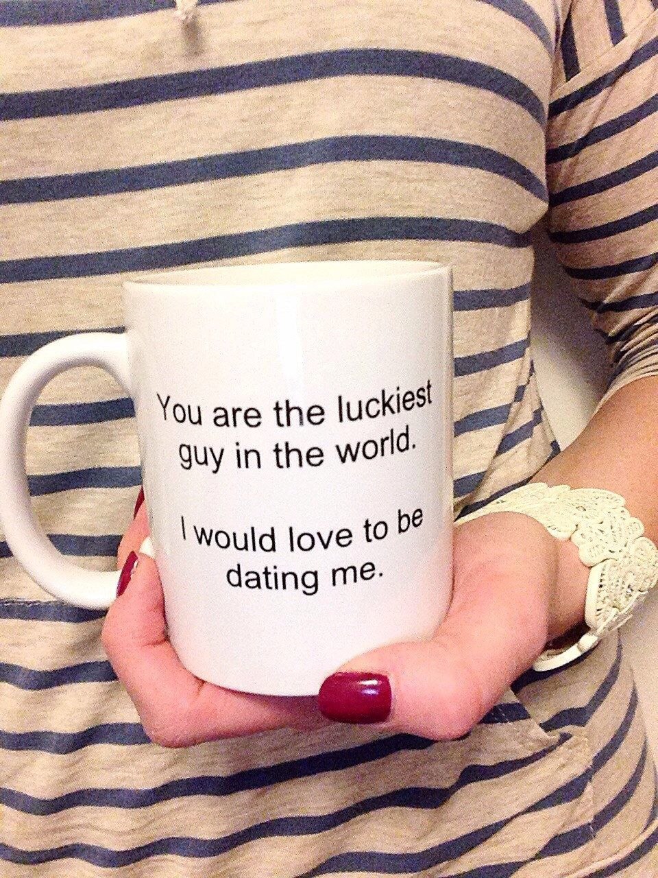 Funny christmas gifts for your boyfriend