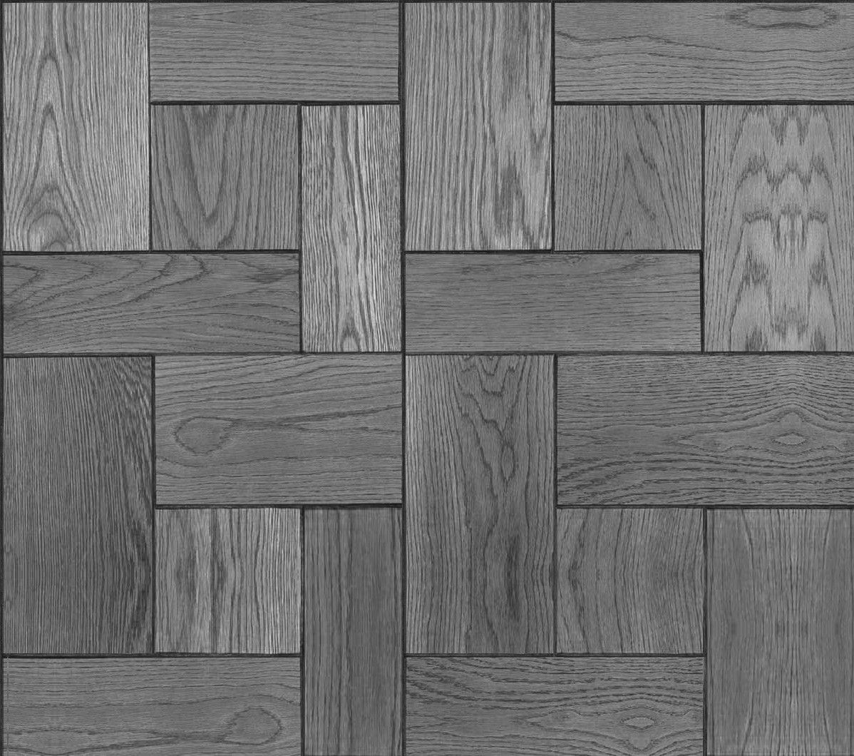 Black floor wood texture 1198x1060 px material texture pattern pinterest wood floor Wood pattern tile
