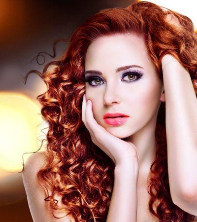 spiral-perm-hairstyle.jpg