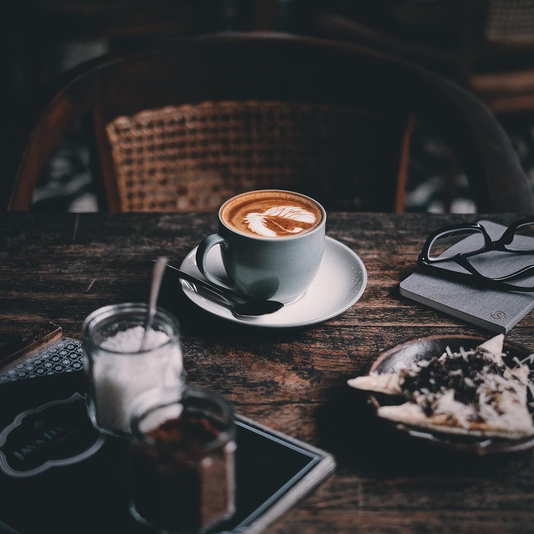 Dreamy Coffee Time Rancilio Silvia Espresso Machine Coffee Addict