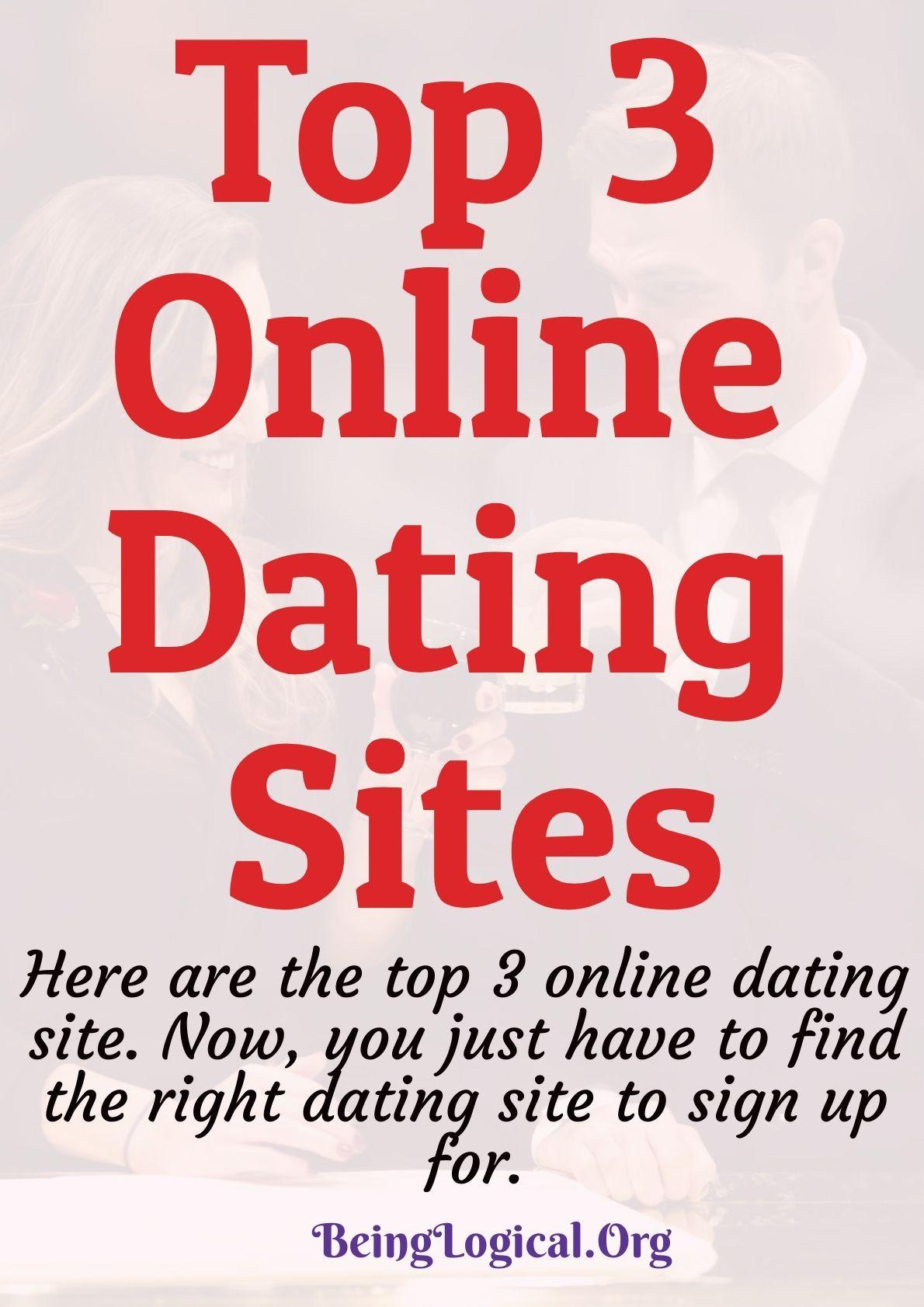 Hvor å anmode en piken ut over en daterer sted