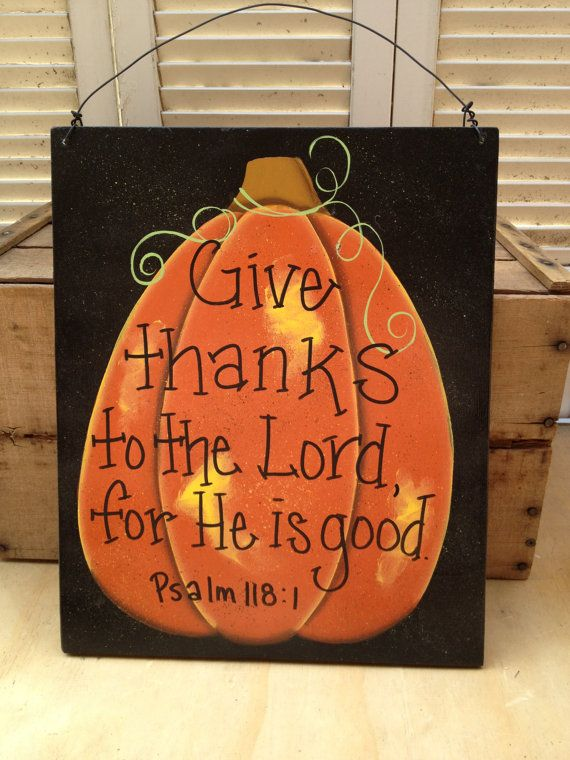 List of Best Thanksgiving Decoration Do it Yourself Project 9