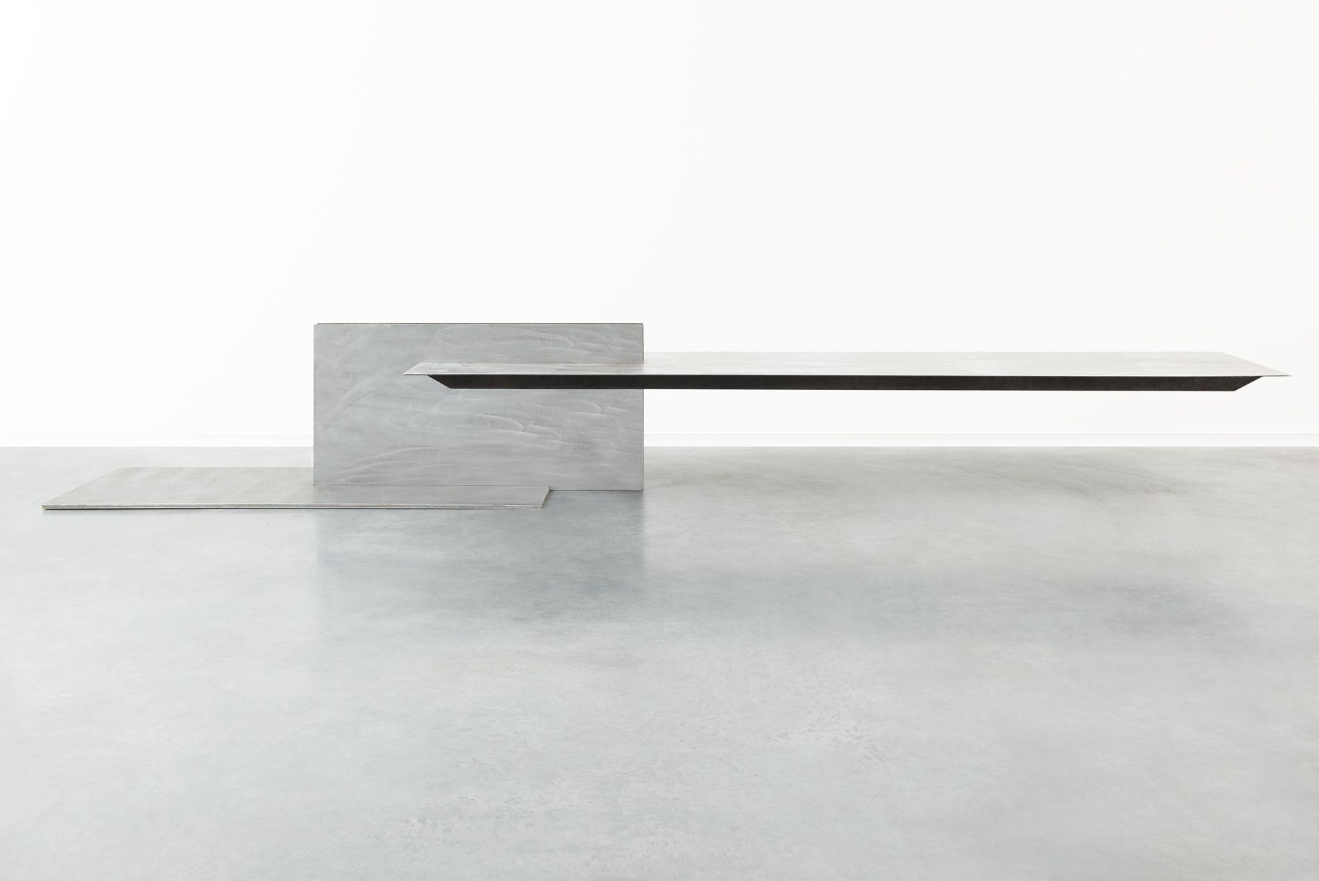 Pin By Nancy Parmentier On Design Diseno Light Iluminacion Marble Furniture Interior Furniture Marble Furniture Design [ 1270 x 1900 Pixel ]