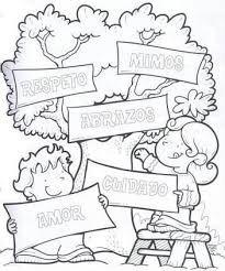 Resultado de imagen para carteles escolares