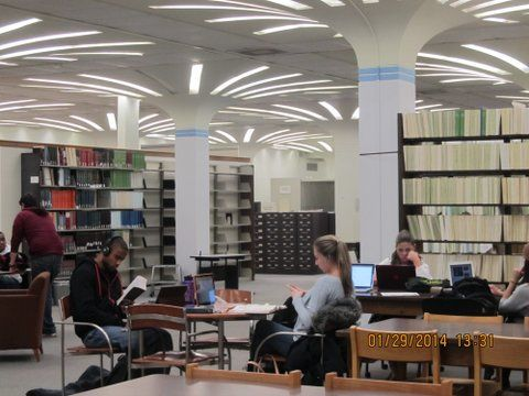 University Libraries University At Albany Snapshotny University At Albany Colleges And Universities Higher Learning Graduating 64% of students, ualbany alumni go on to earn a starting salary of $38,700. university libraries university at