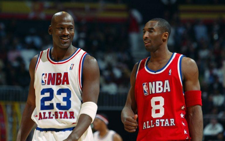 Rice: James nunca será mejor que Michael Jordan - http://notimundo.com.mx/deportes/rice-james-nunca-sera-mejor-que-michael-jordan/12709
