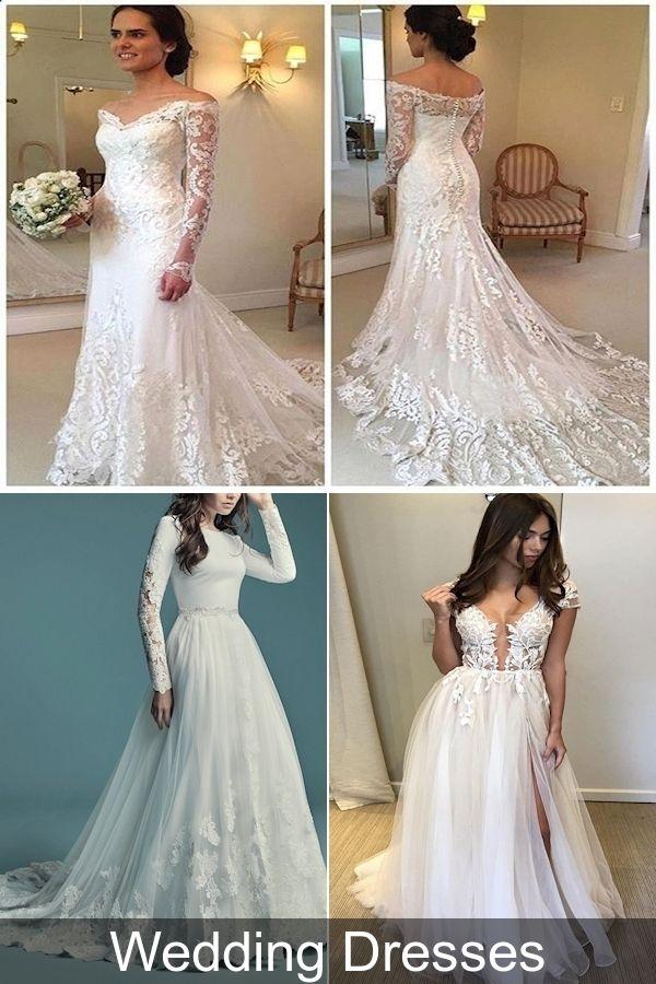 Rime Arodaky Balanchine Online Wedding Dress Wedding Dresses Dream Wedding Dresses