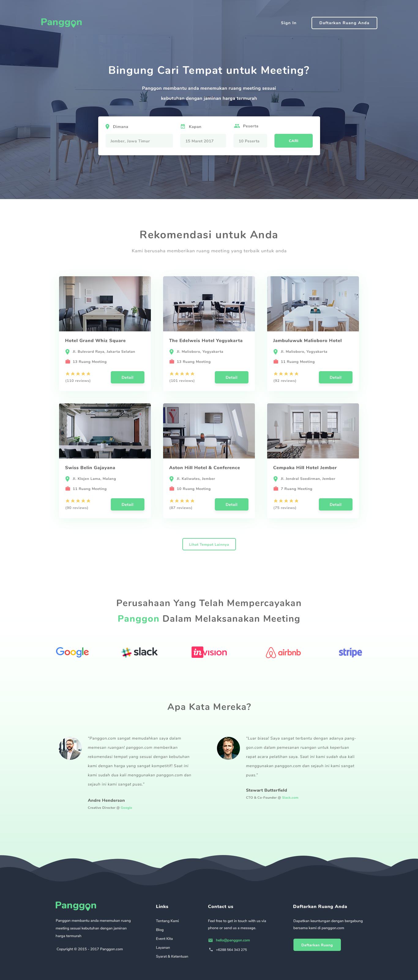 Pin By Ryan Pedersen On Web Design Web Layout Design Website Design Web Design