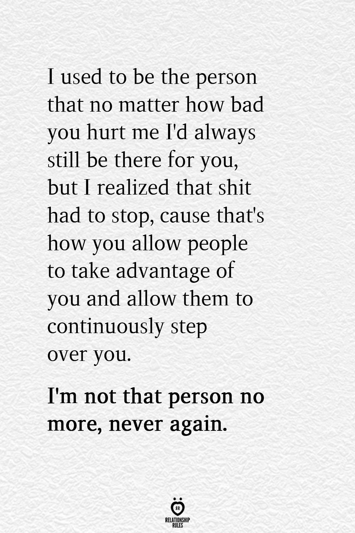 Pin By Erin On This Is Me Words Hurt Quotes Being Used Quotes Feeling Used Quotes
