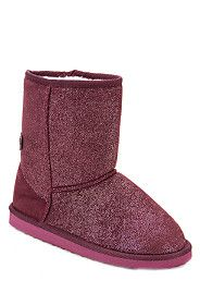 Boots, Mr price clothing, Bearpaw boots