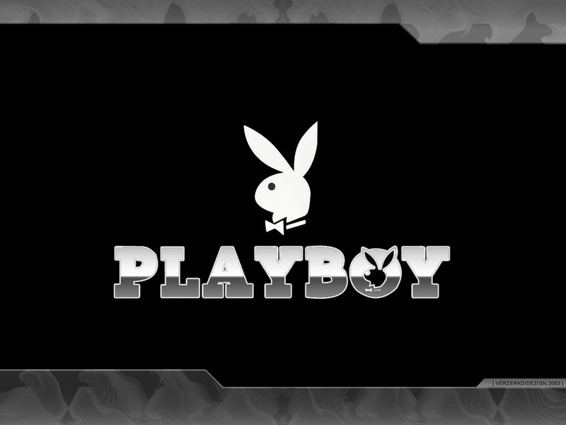 Wallpaper playboy free wallpapers pinterest wallpaper search results for playboy logo wallpaper for computer adorable wallpapers voltagebd Image collections