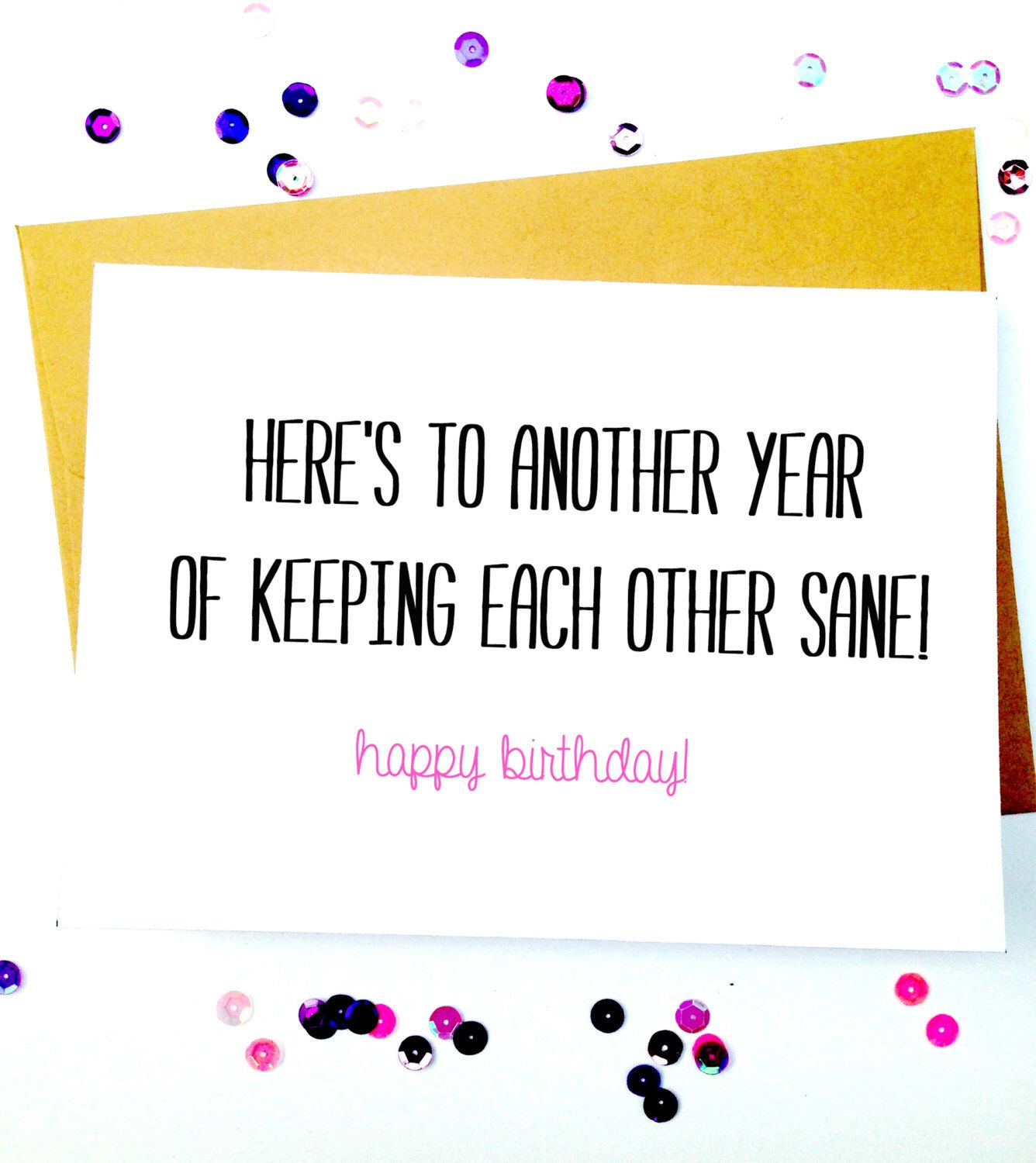 Cute Funny Birthday Cards Birthday Gift Ideas Birthday Cards