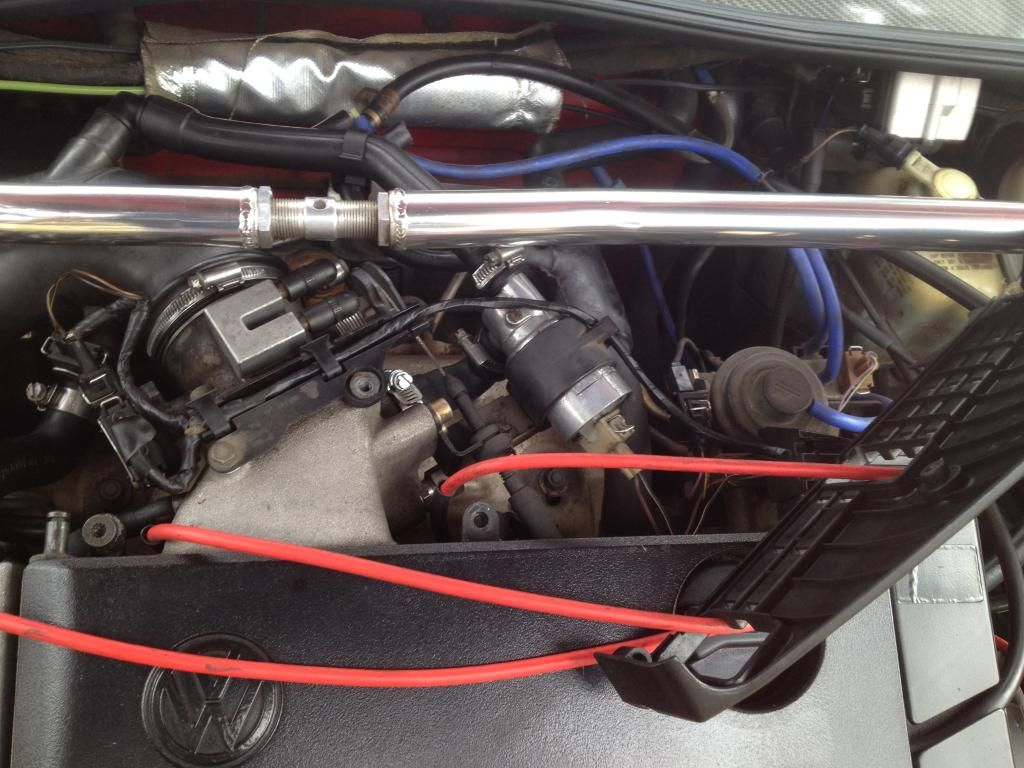 Vr6 Turbo Guide