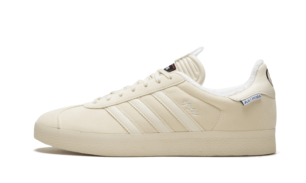 Adidas gazelle, Adidas, Latest sneakers