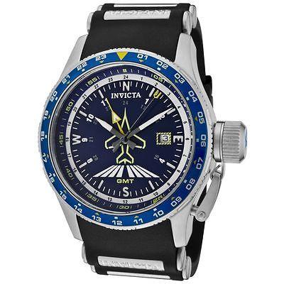 bd302c22966 Invicta Aviator Watches